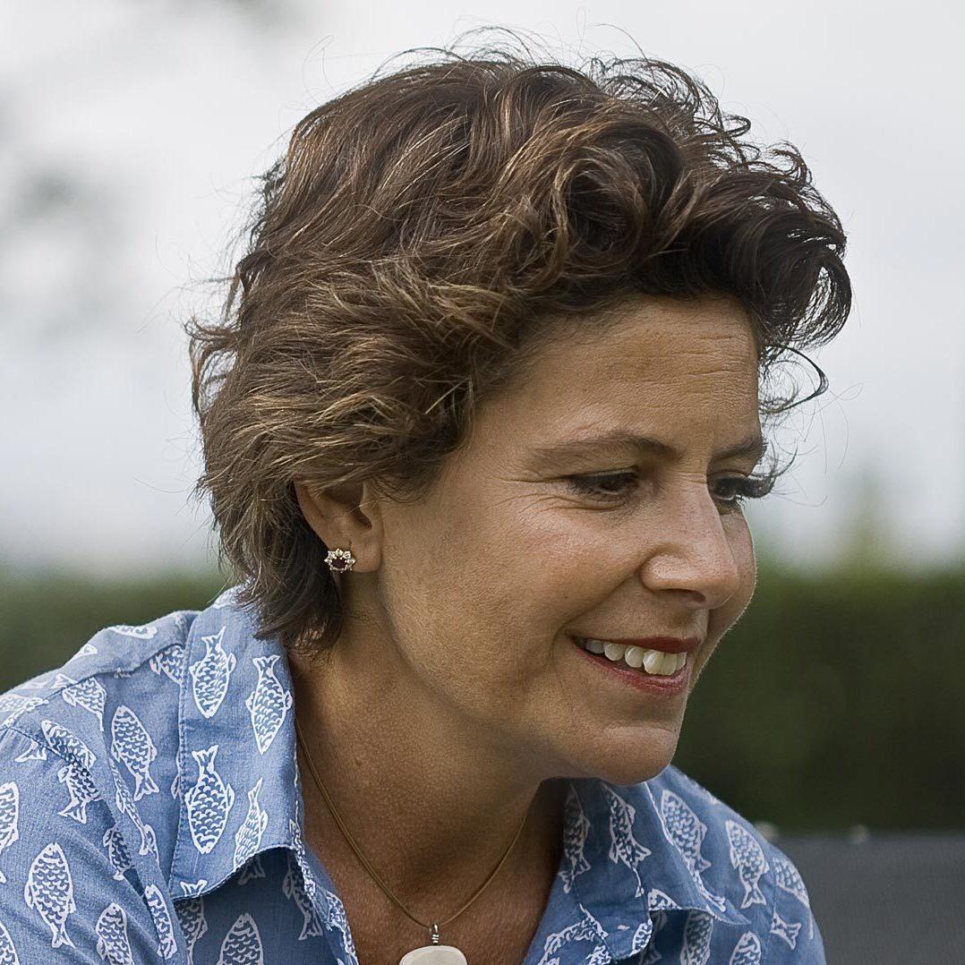 Laura Castilla